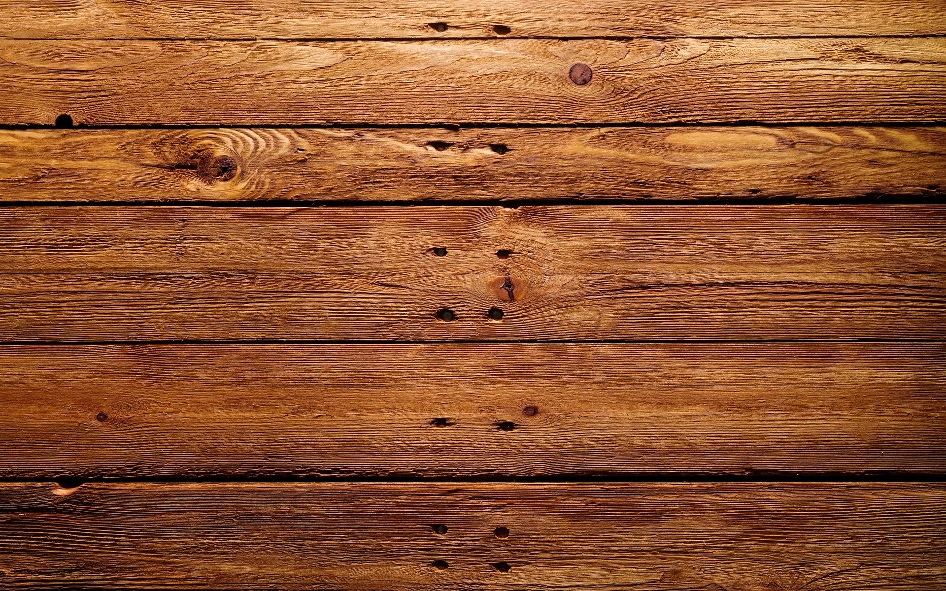 . The Black Marlin   wood wallpaper background 17